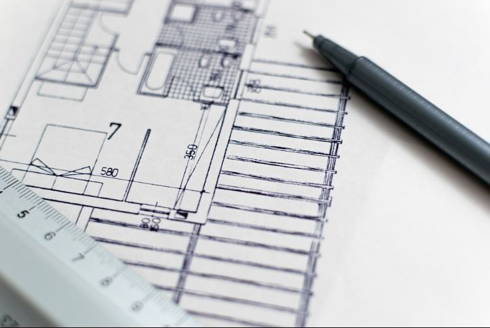 planos-proyecto
